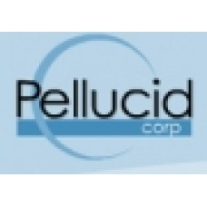 Pellucid Publications Membership - Local